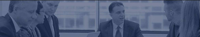 A Growth Story - Keystone Partners Group