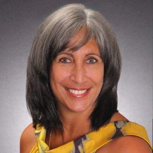 Mary Pat Kling